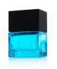 Superdry Neon Fragrance Blue