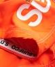 Superdry Boardshorts Orange