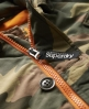 Superdry Everest Bomber Brown