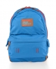 Superdry True Montana Rucksack Blue