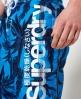 Superdry Superdry Boardshorts Blue