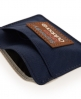 Superdry Montana Card Holder Navy