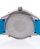 Superdry Scuba Midi Watch Blue