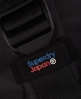Superdry Montana Bike Bag Black