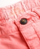 Superdry Sweet Chino Shorts Pink