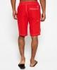 Superdry Superdry Boardshorts Red