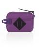 Superdry Super Montana Wallet Purple