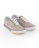 Superdry Volt Shoe Light Grey