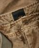 Superdry Core Heavy Field Cargo Shorts Tan