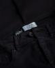 Superdry Sophia High Waist Super Skinny Jeans Black