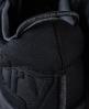 Superdry Scuba跑鞋 黑色