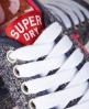 Superdry Zapatillas Low Pro Marino
