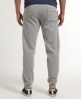 Superdry Orange Label Slim Jogger Grey