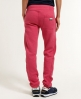 Superdry Track & Field Joggers Pink