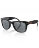 Superdry Gafas de sol plegables Rock & Roll de Superdry Negro