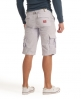 Superdry Washbasket Shorts Blue