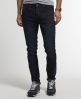 Superdry Skinny Jeans Navy