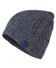 Superdry IE Classic Beanie Navy
