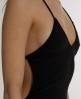 Superdry Super Swimsuit Black