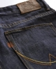 Superdry Copper Fill Loose Jeans Navy