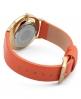 Superdry Reloj de pulsera Oxford Pastel Pop Rosa