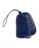 Superdry Sport Active Core Cagoule Blue