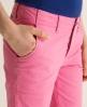Superdry Tomboy Chino Shorts Pink