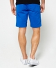 Superdry International Chino Shorts Light Blue
