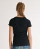 Superdry Vintage T-shirt Black