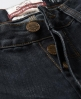 Superdry Foundry Slim Jeans Navy