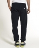 Superdry Track & Field Joggers Navy