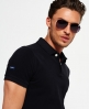 Superdry Huntsman Sunglasses Black
