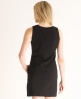 Superdry Hepburn Dress Black
