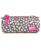 Superdry Print Edition Tri Pencil Case Pink