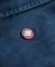 Superdry Loom Denim Shirt