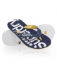 Superdry Flip Flops Navy