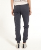 Superdry 45 JPN Offset Joggers Navy