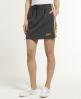 Superdry Athletic Skirt Black