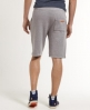 Superdry Sweat Shorts Grey