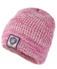 Superdry Herder Beanie Pink