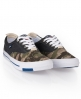 Superdry Heist Sneakers Green