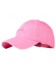 Superdry Orange Label Solo Cap Pink