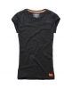 Superdry Pocket T-shirt Grey