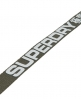 Superdry Nancy Skinny Belt Grey
