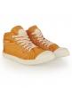 Superdry Corsair Mid Shoe Orange