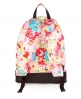 Superdry Happy Backpack Multi