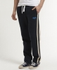 Superdry Classic Fives Joggers Navy