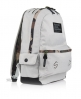 Superdry Montana Ripstop Backpack Light Grey
