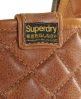 Superdry Jetstream Boot Brown