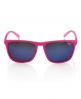 Superdry Shockwave Sunglasses Pink